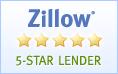 5star-lender-v