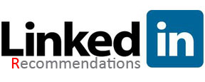 linkedin-mba-admissions-consultants-reviews